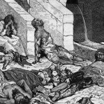 Bubonic Plague Facts – What really happened?